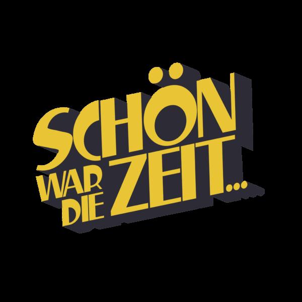 Schön-war-die-Zeit-ohne-Untertitel