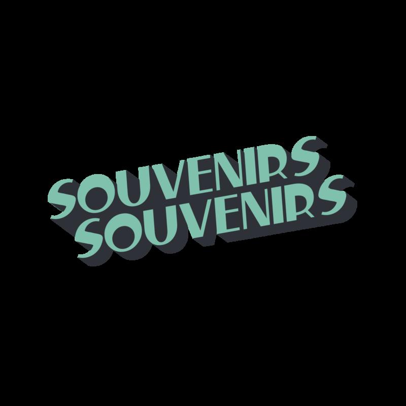 Souveniers-Souvenirs-ohne-Untertitel